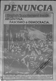 thumbnail of 1977-denuncia-n-22