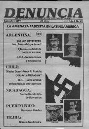 thumbnail of 1977-denuncia-n-25
