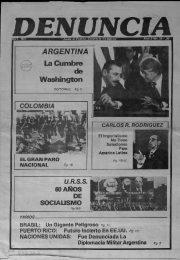 thumbnail of 1977-denuncia-n-26