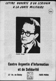 thumbnail of 1977-lettre-ouverte-d-un-ecrivail-a-la-junte-militaire