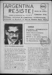 thumbnail of 1978-argentina-resiste