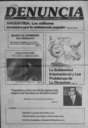 thumbnail of 1978-denuncia-n-30