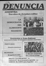 thumbnail of 1978-denuncia-n-31