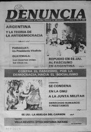 thumbnail of 1978-denuncia-n-32