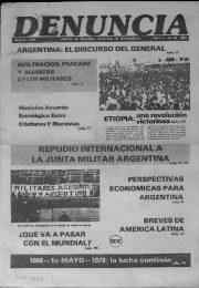 thumbnail of 1978-denuncia-n-33