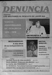 thumbnail of 1978-denuncia-n-34