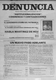 thumbnail of 1978-denuncia-n-37