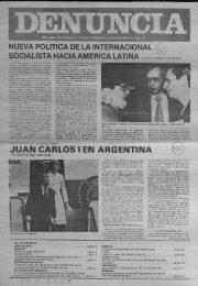 thumbnail of 1978-denuncia-n-39