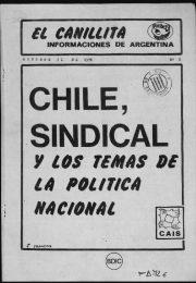 thumbnail of 1978-el-canillita-informaciones-de-argentina