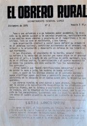 thumbnail of 1978-el-obrero-rural