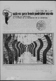 thumbnail of 1978-israel-cada-voz-n-03