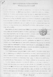 thumbnail of 1979-1980-balance-de-actividades-del-tysare
