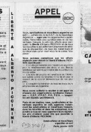 thumbnail of 1979-campagne-pour-liberte-piccinini