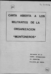 thumbnail of 1979-carta-abierta-a-montoneros