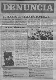thumbnail of 1979-denuncia-n-40