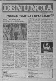 thumbnail of 1979-denuncia-n-41