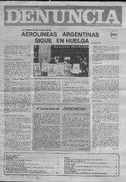 thumbnail of 1979-denuncia-n-44