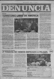 thumbnail of 1979-denuncia-n-45