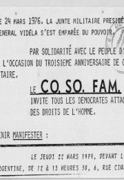 thumbnail of 1979-invite-tous-les-democrates