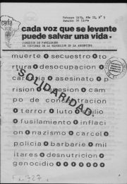 thumbnail of 1979-israel-cada-voz-n-05