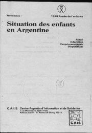 thumbnail of 1979-situation-des-enfants-en-argentine