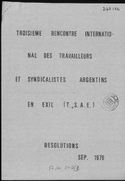 thumbnail of 1979-troisieme-recontre-inter