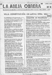 thumbnail of 1980-1981-la-abeja-obrera