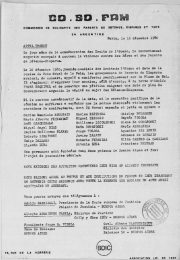 thumbnail of 1980-appel-urgent
