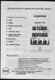 thumbnail of 1980-argentine-situatio-des-detenus-disparus