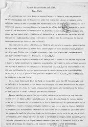 thumbnail of 1980-balance-del-tysae-paris
