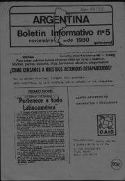 thumbnail of 1980-boletin-informativo-n-05