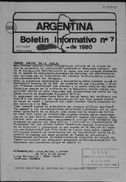 thumbnail of 1980-boletin-informativo-n-07