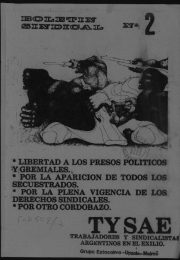 thumbnail of 1980-boletin-sindical-n-2-estocolmo