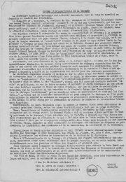 thumbnail of 1980-contre-l-internationale-de-la-terreur
