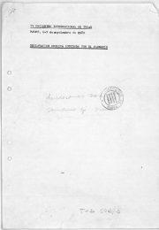 thumbnail of 1980-iv-encuen-inter-declaracion-publica