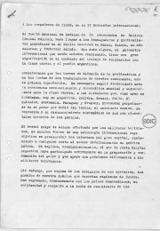 thumbnail of 1980-iv-encuen-inter-doc-varios