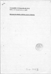 thumbnail of 1980-iv-encuen-inter