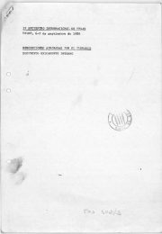 thumbnail of 1980-iv-encuen-inter-resoluciones-aprobadas