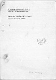 thumbnail of 1980-iv-encuen-inter-resoluciones-aprobadas