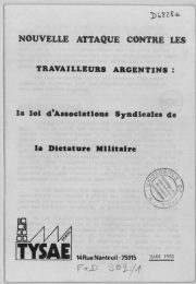 thumbnail of 1980-nouvelle-attaque-contre-les-travailleurs-argentins