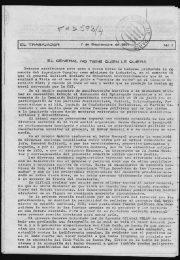 thumbnail of 1981-1983-el-trabajador