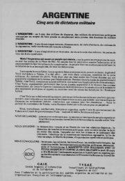 thumbnail of 1981-argentine-cinq-ans-de-dictadure-militaire
