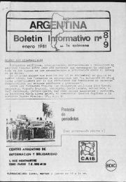 thumbnail of 1981-boletin-informativo-n-08-09