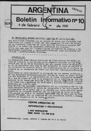 thumbnail of 1981-boletin-informativo-n-10