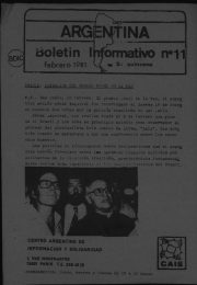 thumbnail of 1981-boletin-informativo-n-11