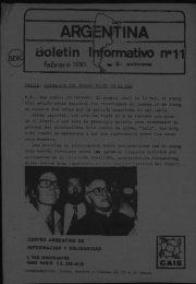 thumbnail of 1981-boletin-informativo-n-11