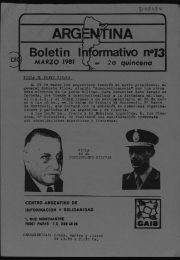 thumbnail of 1981-boletin-informativo-n-13