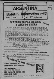 thumbnail of 1981-boletin-informativo-n-17