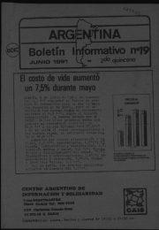 thumbnail of 1981-boletin-informativo-n-19