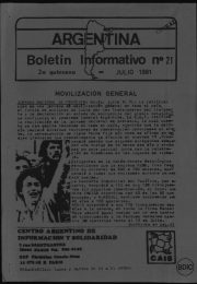 thumbnail of 1981-boletin-informativo-n-21